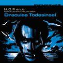 Folge 19: Draculas Todesinsel/Dreamland Grusel