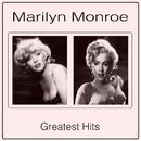 Greatest Hits/Marilyn Monroe