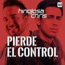 Pierde el Control/Hinojosa & Mr. Chris