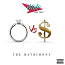 The Matrimony (feat. Usher)/Wale