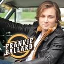 Young & Crazy/Frankie Ballard