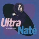 Blue Notes In The Basement/Ultra Naté