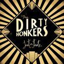 Just a Taste EP/Dirty Honkers