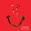 Cosmopolitanie (Cosmo Tour Edition)/Soprano