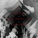 Get Loose/Showtek & Noisecontrollers