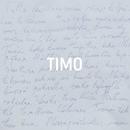 Plussapisteiden maa/Timo Kiiskinen