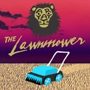 The Lawnmower/Aryay