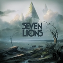 Days To Come EP/Seven Lions