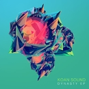 Dynasty EP/KOAN Sound