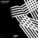 Stockholm (Remixes)/Jonas Woehl