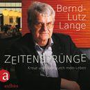 Zeitensprünge/Bernd-Lutz Lange