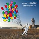 Tempelhof (Remixes)/Alle Farben