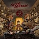 Teddy Massacre EP/Teddy Killerz