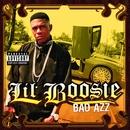 Bad Azz/Lil Boosie