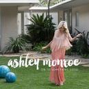On To Something Good/Ashley Monroe