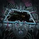 Metropolis Remixed/The M Machine