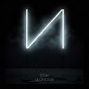 Neon Daze EP/ETNIK