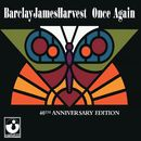 Once Again (40th Anniversary Edition)/Barclay James Harvest