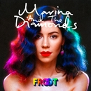FROOT/Marina And The Diamonds