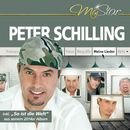 My Star/Peter Schilling