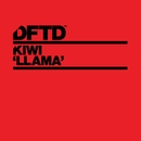 Llama/Kiwi