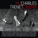 Charles Trenet au cinéma/Charles Trenet