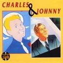 Sur Le Yang Tse Kiang/Charles Trenet & Johnny Hess