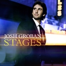 What I Did For Love/Josh Groban