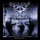 Criteria ov 666/Void of Silence