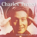 Grand Mama It's New York/Charles Trenet
