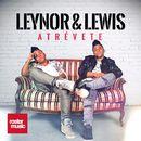 Atrévete/Leynor & Lewis
