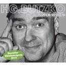 Super Vision/HG. Butzko