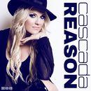 Reason (Remixes)/Cascada