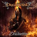 Episode 12: Drachentöter/Dragonbound