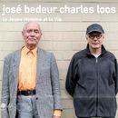 Le jeune homme et la vie/José Bedeur