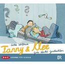 Fanny & Klee/Silke Wolfrum