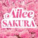 SAKURA/Ailee
