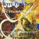 Wachen! Wachen!/Terry Pratchett