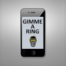 Gimme A Ring/Project Pinas