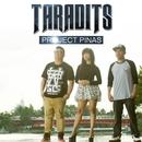 Taradits/Project Pinas