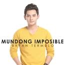 Mundong Imposible/Bryan Termulo