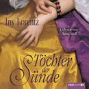 Töchter der Sünde/Iny Lorentz