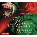Die Ketzerbraut/Iny Lorentz