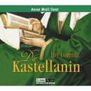 Die Kastellanin/Iny Lorentz
