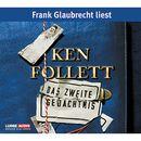 Das zweite Gedächtnis/Ken Follett