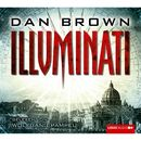 Illuminati/Dan Brown