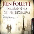 Der Mann aus St. Petersburg/Ken Follett