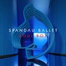 Soul Boy/SPANDAU BALLET