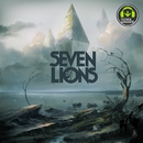 Days to Come (AU5 & I.Y.F.F.E. Remix)/Seven Lions