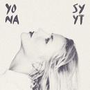 Syyt/Yona